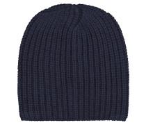 Amelia Cashmere-Mütze