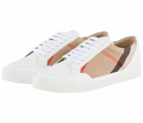 New Salmond Sneaker