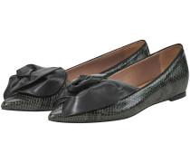 Morclas Loafer