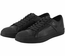 Gang Sneaker