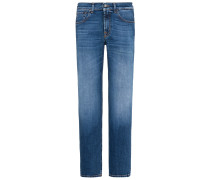 Slimmy Jeans Slim