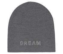 Simplex Dream Cashmere-Mütze