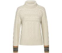 Oamara Cashmere-Pullover