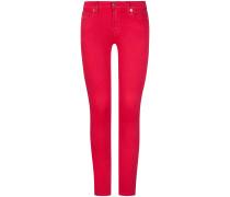 The Skinny Jeans Super Skinny
