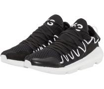 Kusari Sneaker