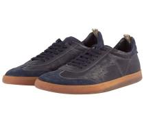 Kombo Sneaker