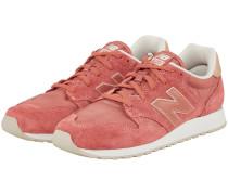 WL520 Sneaker
