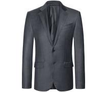 Milano Slim Fit Anzug
