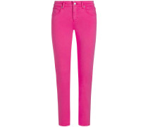 Pina Jeans Mid Rise Straight