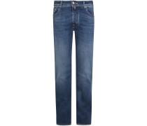 J688 Comfort Jeans Slim Fit