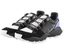 Kyoi Trail Sneaker