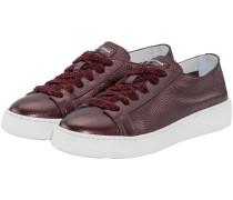 Fawn Sneaker