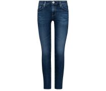 The Legging Jeans Super Skinny Ankle