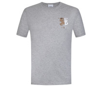 Hesford T-Shirt