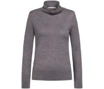 Rollkragen-Pullover | Damen (34;36;42)
