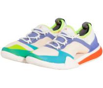 Pure Boost X Sneaker