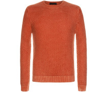 Magellan Cashmere-Pullover