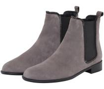 37 Zip Street Chelsea Boots