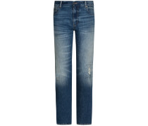 Westering Jeans