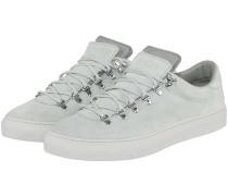 Marostica Low Sneaker