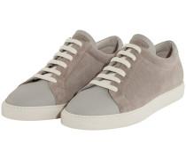 Sneaker | Herren (40;41,5;42)