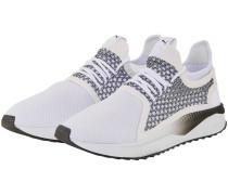 Tsugi Netfit Sneaker