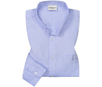 Bennet Trachtenhemd