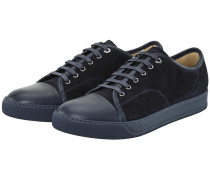 DBB1 Low-Top Sneakers