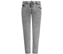 7/8-Jeans Hockney Fit