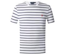 T-Shirt Custom Slim Fit