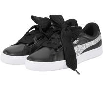 1419a5f35a76 PUMA® Damen Schuhe   Sale -75% im Online Shop