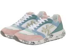 Zac-Zac Sneaker