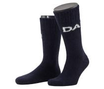 Dad Socken