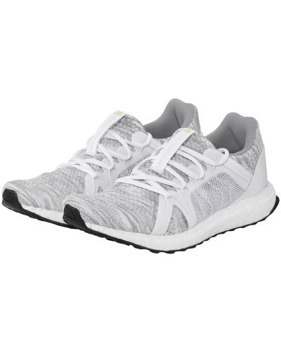 Grau-Outlet-Store Online Billig Verkaufen Viele Arten Von adidas Damen Ultraboost Parley Sneaker Spielraum Lohn Mit Paypal HBpEC