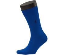 Socken 2er-Set