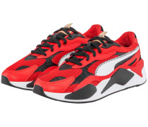 RS-X CNY Sneaker
