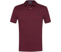 Polo-Shirt Custom Slim Fit
