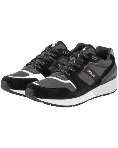 Train Sneaker
