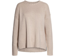 Chrissy Cashmere-Pullover
