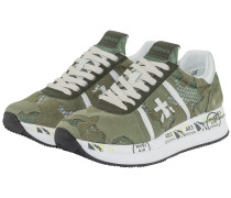 Conny Sneaker