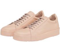 Eleonor Sneaker | Damen (37;40;41)