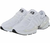Ren Sneaker