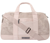 Yoga Bag M Sporttasche