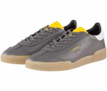 L1ML Sneaker