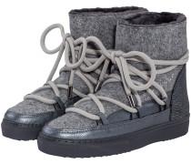 Burret Boots