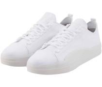 Yuben Low Sneaker