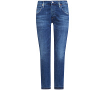 Emerson 7/8-Jeans Slim Fit Boyfriend