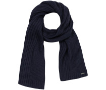 Soft Wool Schal