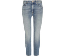 The Insider 7/8-Jeans Crop