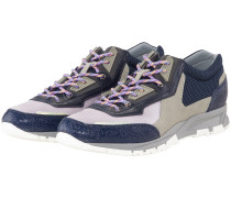 Cross-Trainers Sneaker